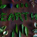plantes ayurvédiques